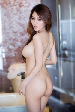Escort  Wakako from Tottenham Ct Road