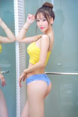 Escort  Maki from Marylebone