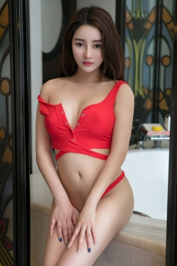 Escort  Elsie from Tottenham Ct Road