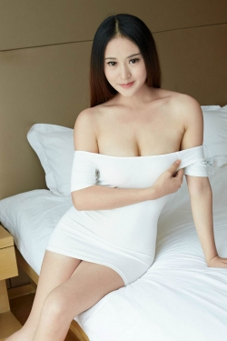 Escort  Doreen from Holborn